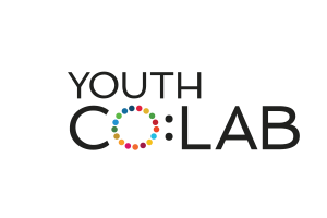 youthcolab_color